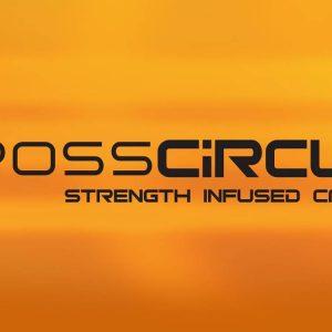 Cross Circuit