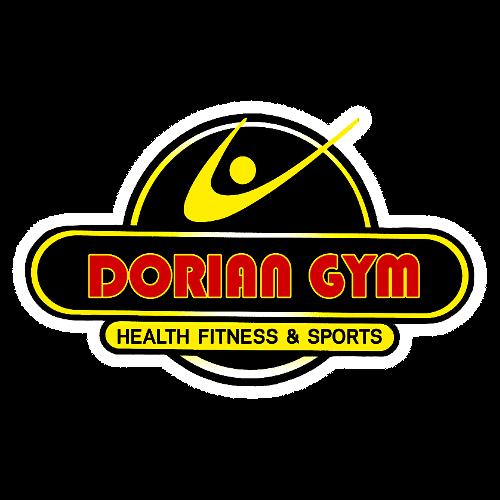Dorian Gym