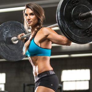 8 ejercicios esenciales para arrancar