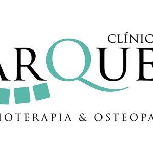 Mejor clínica de FISIOTERAPIA y OSTEOPATÍA de Archena