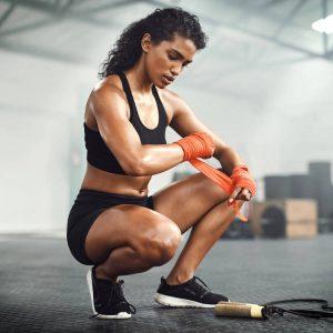 Confusión Muscular Mitos y Verdades