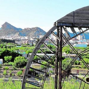 Mejores lugares para hacer deporte en Archena