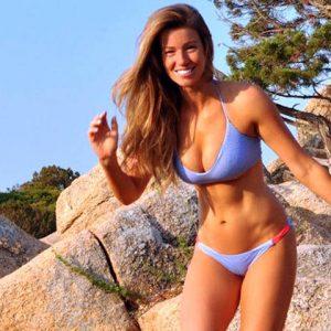 Los 15 mejores ejercicios abdominales de todos los tiempos