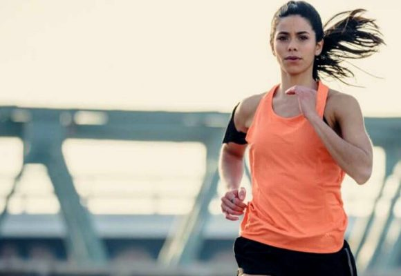 Cómo quemar más calorías después del ejercicio