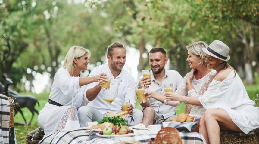 5 mitos de nutrición y 4 verdades que funcionan