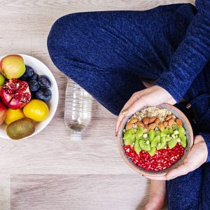 Beneficios de la avena: ¿Qué tan saludable es la avena?