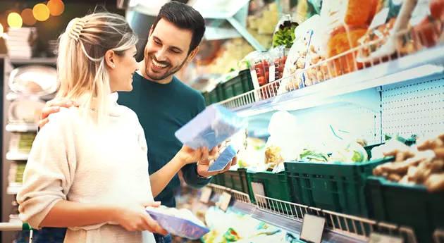 planificar comidas poco presupuesto